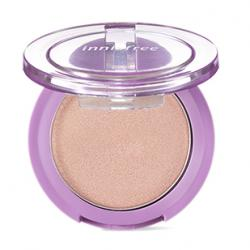 Shimmer Highlighter Starlight
