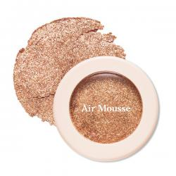 ( # BR406 ) Air Mousse Eyes