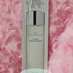 (พร้อมส่ง) Missha time revolution the first treatment essence