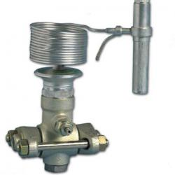 Thermostatic Liquid Level Regulators