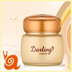 Darling Cream (Snail Healing)